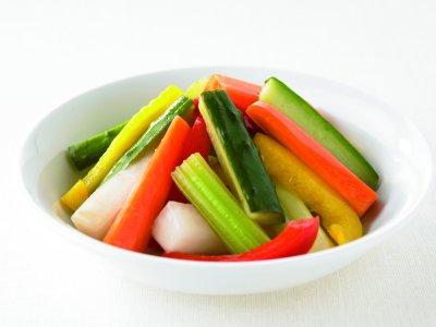 たまねぎのピクルス |メニュー・レシピ |ミツカングループ商品・メニューサイト